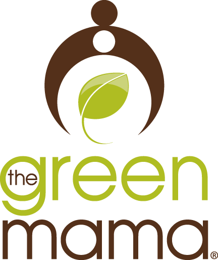 The Green Mama
