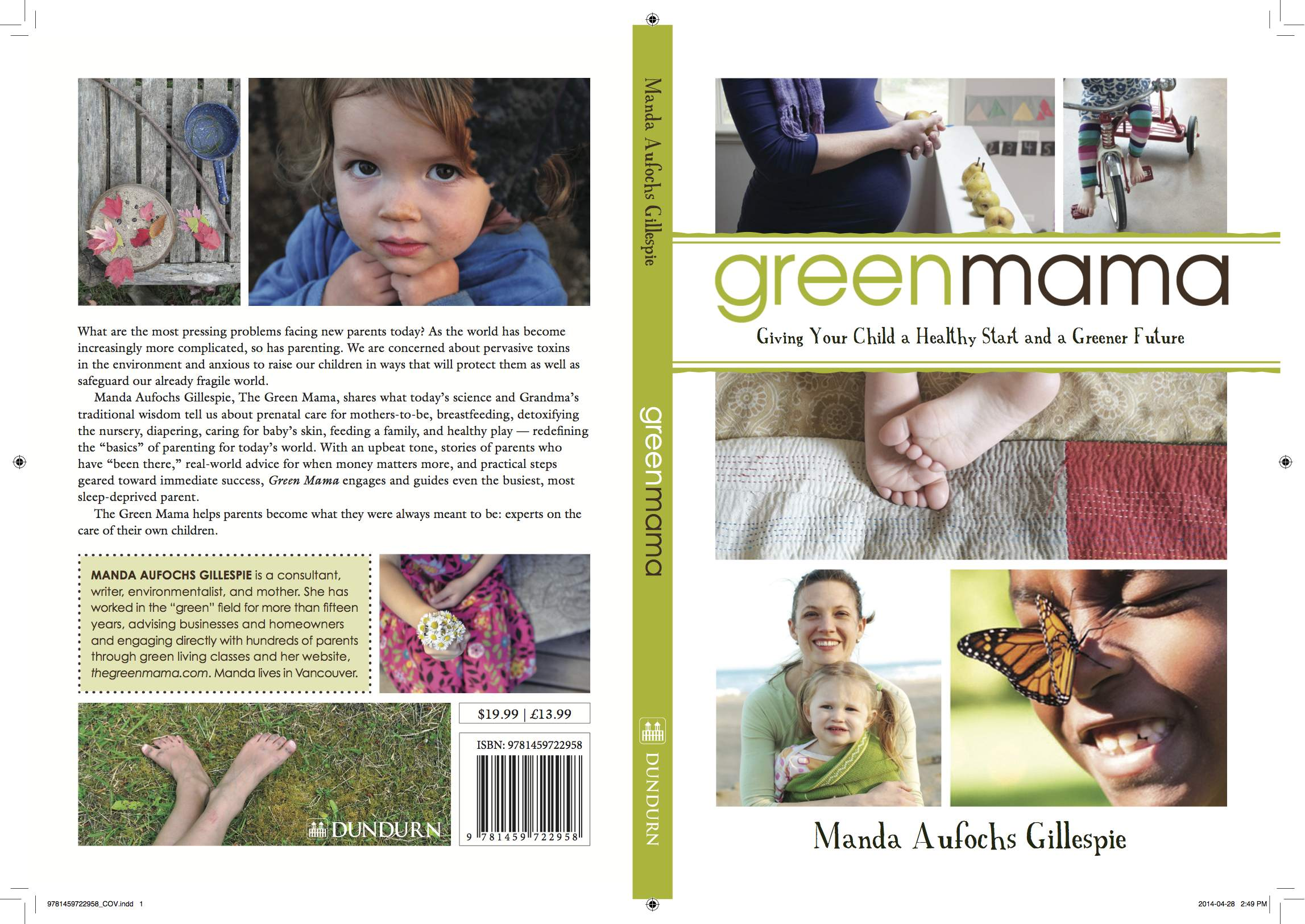 http://thegreenmama.com/wp-content/uploads/2014/07/green-mama-book-covers-as-photo.jpg
