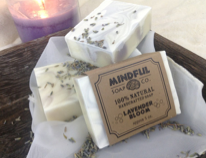 mindful soap