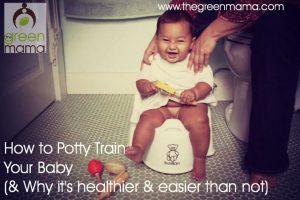 babypottytraining