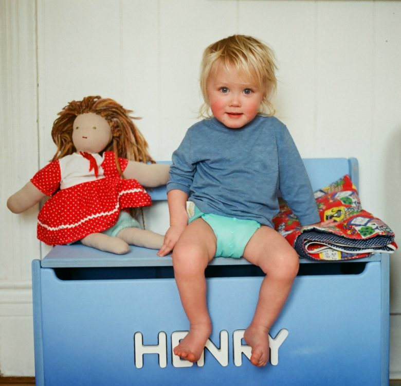 toy box 3