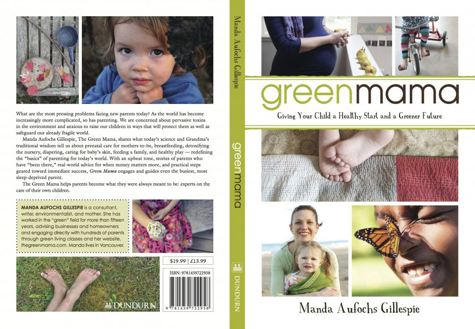 green-mama-book-covers