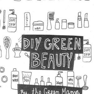 diy-green-beauty-zine