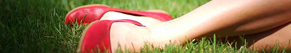 Red Shoes_banner1