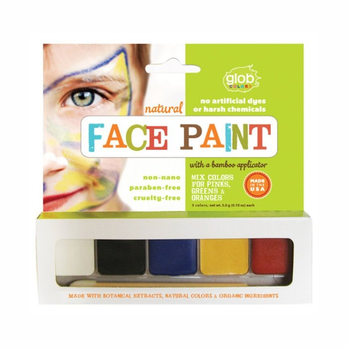 Image courtesy of globiton.com