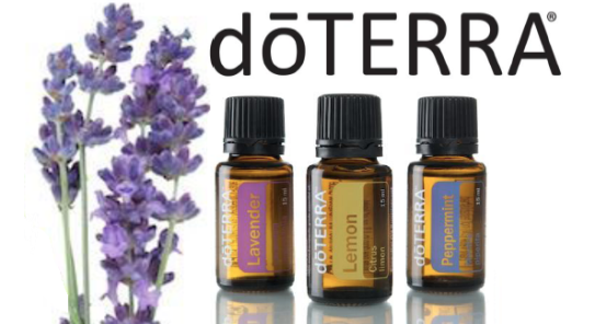 Image result for doterra canada