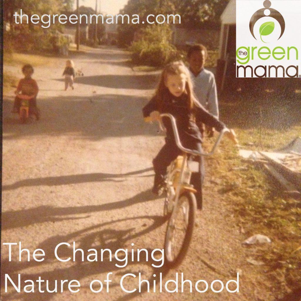 manda biking youth for web