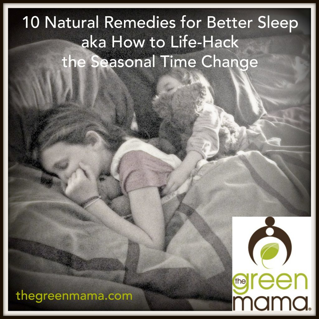 natural-remedies-for-sleep